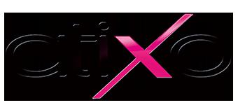140918_Atixo_Logo_Transparent_340x160PX