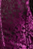 Premium Dirndl mit Bluse